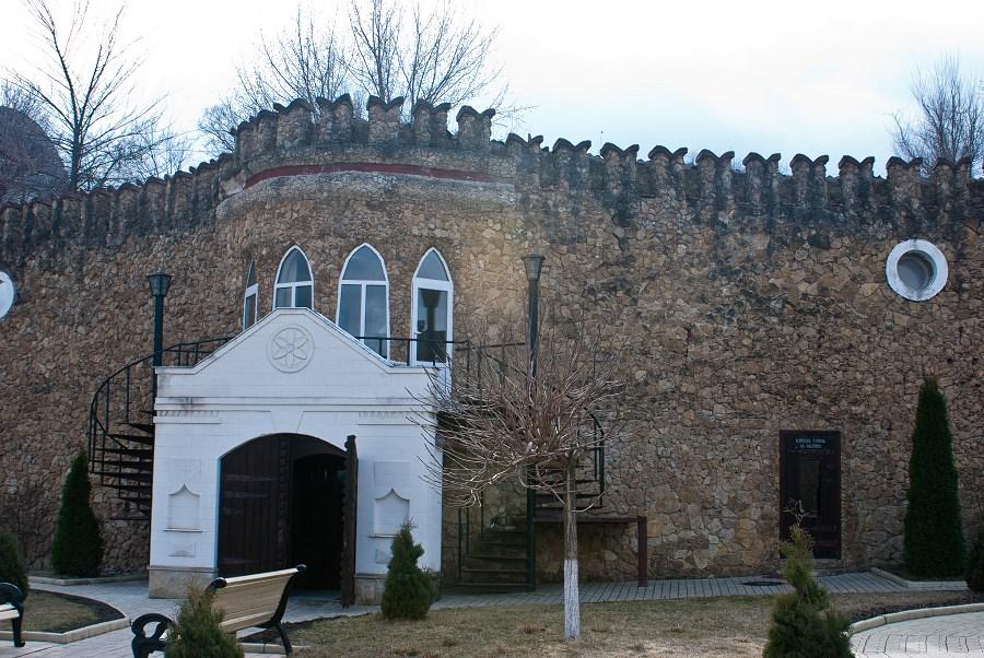 dlaczego-warto-odwiedzic-moldawie