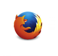 Mozilla Firefox (32bit) 51.0.1 Download