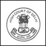 Delhi Judicial Service Exam