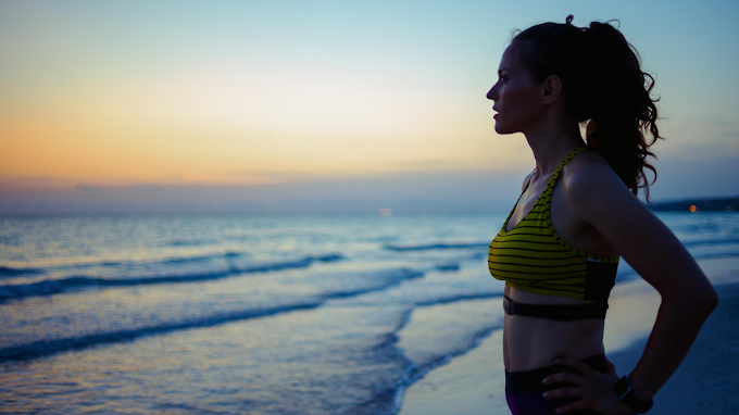 Morning v. Evening Workouts: What's Better?