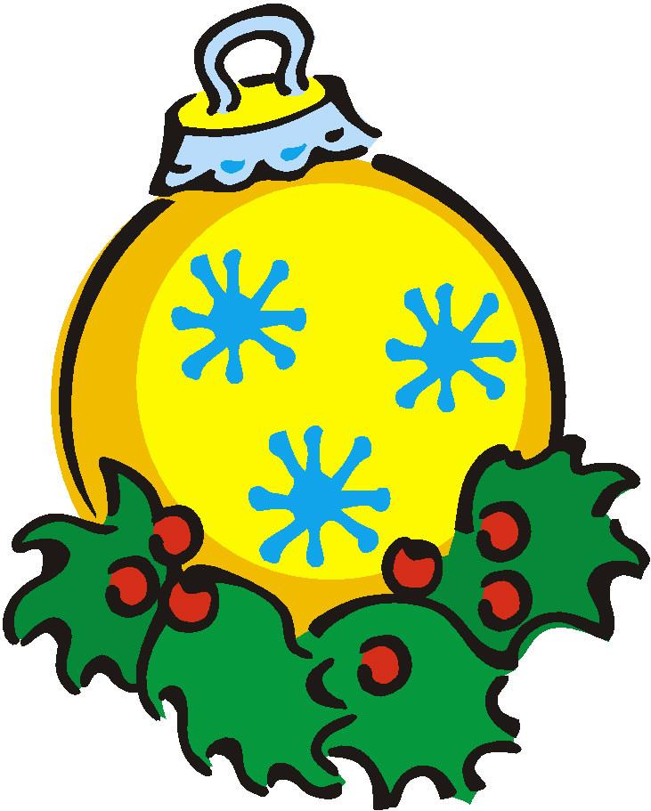 Gifs im genes de esferas de navidad - Fotos de bolas de navidad ...