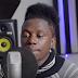 VIDEO l Rayvanny-Naogopa (Mp4) Download