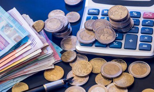 Με αμείωτο ρυθμό συνεχίζει το ενδιαφέρον για ρύθμιση οφειλών προς τράπεζες, εταιρείες διαχείρισης και Δημόσιο μέσω του νέου πτωχευτικού νόμου.