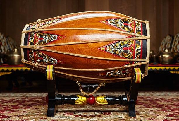 sample kendang gratis - free kendang sample - free javanese etnic percussion sample
