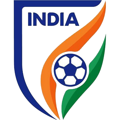 Recent Complete List of IndiaFixtures and results