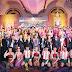 ชาติซ้ายจับมือศักดิ์ชายเคลียร์ปัญหา ร่วมทำ MOU หนุนมวยไทยสู่โอลิมปิก