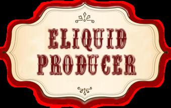Eliquidproducer