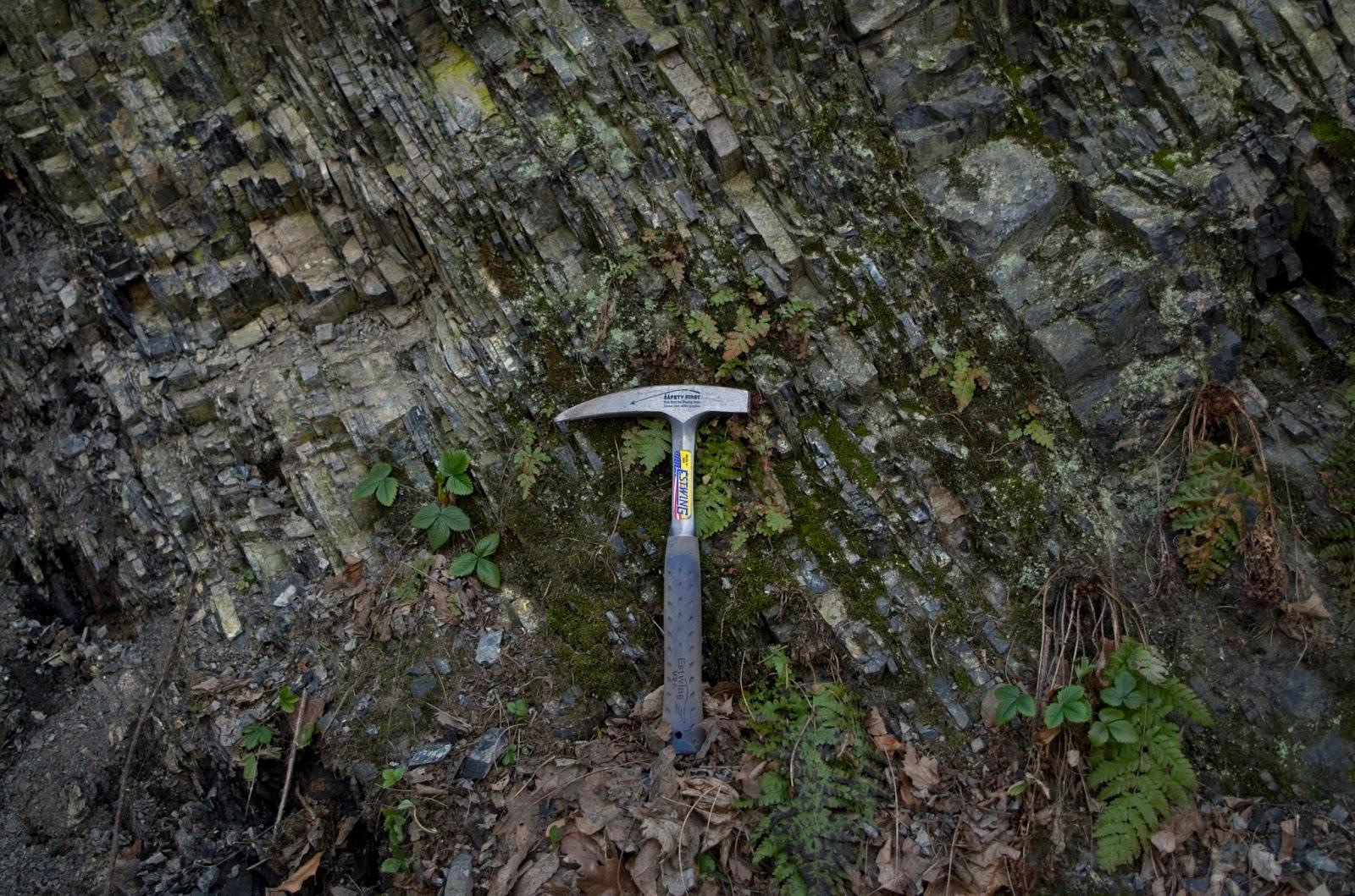 warstwy skał datowanych radiometrycznie jak działa faceit matchmaking