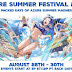 Azure Summer Festival 2020 Digital Guide & Official Program