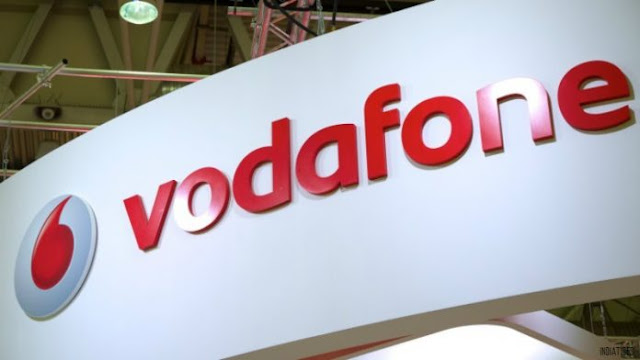 Vodafone Rs. 158 Recharge Pack Updated to Offer 1GB Data Per Day, Unlimited Calls for 28 Days