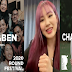 ROUND Festival 2020: Ben&Ben, Charlie Lim, 10CM, Gam Wichayanee, Jamie and more to perform on December 6