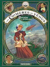 Les chimères de Vénus de Alain Ayroles et Etienne Jung aux éditions Rue de Sèvres