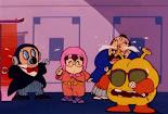 Dr. Slump & Arale-chan episode 52 subtitle indonesia