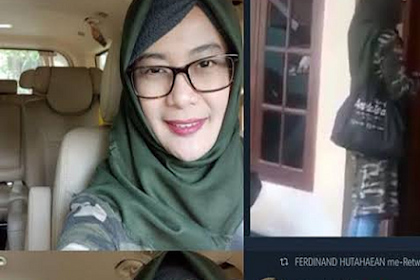 Latar Belakang LlSA AMARTA Wanita yang HlNA K0ngres PDIP di Bali Terungkap