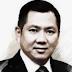 Hary Tanoesoedibyo meminta Menteri Koordinator Bidang Perekonomian Airlangga Hartarto untuk memudahkan asing memiliki properti di Indonesia.