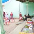 Winarni Hadiri Kegiatan KWT di Desa Sinar Karya