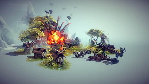 besiege-pc-screenshot-2