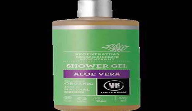 It is also utilized as an element in many hair shower gels and drinks.