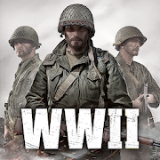 World War Heroes: WW2 MOD (Premium VIP)