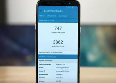 Spesifikasi Antutu Samsung Galaxy A6 Plus.jpg