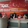 GraPARI Telkomsel Kebumen, Banjarnegara, Wonosobo, Temanggung | Alamat & Jam Buka