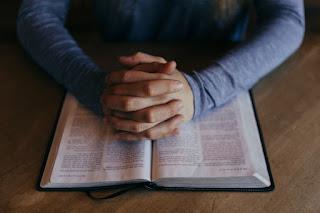 Coisas que os Crentes Precisam Aprender 1 Coríntios 16: 12-24