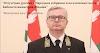 Наместник России в Абхазии беспокоиться изволит