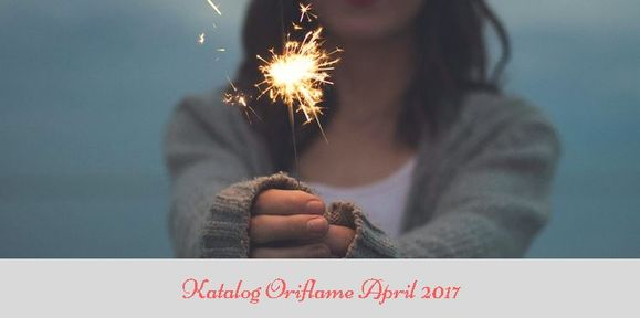 katalog-oriflame-indonesia-april-2017
