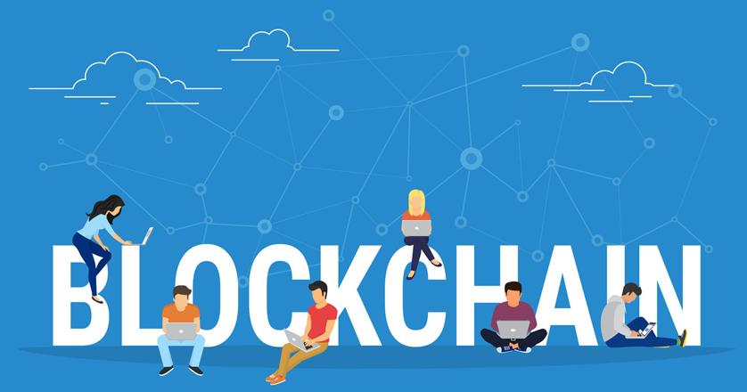 Blockchain: Why should we trust it?