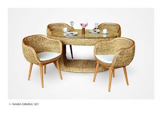 Living rattan furniture wholesale, natural rattan furniture, furniture wicker