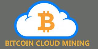 8 Hal Sebelum Investasi Cloud Mining