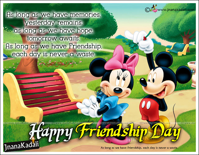 Friendship Day Best Wishes for Friends images pictures Friendship day Messages Whats App Satus Pictures Quotes Greetings in English Facebook Status HD  Friendship Day Wallpapers 2019 International Friendship Day Meaning full messages,Friendship Day wishes Messages Latest English Friendship Day cute Children HD wallpapers with wishes Birds Wallpapers with Friendship Day Quotes Children Wallpapers with Friendship Day Quotes Vector Children Friendship Day Wishes,Happy Friendship Day English latest Messages with hd wallpapers International Friendship Day messages Greetings