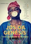 [Album] Amblo - Jos Da Genesis - 12 tracks #Arewapublisize
