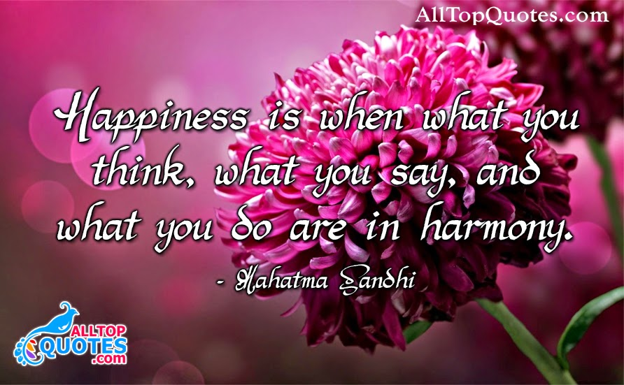 Attitude Quotes Wallpapers For Desktop Happiness Quotations In English Language All Top Quotes