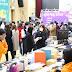 광명시, '2020 디딤돌 교육 박람회'··· 디딤돌 동아리 다양한 교육콘텐츠 선보여