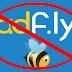 تحميل افضل تطبيق Adf.ly Bypasser Pro v2.5 لتخطي روابط موقع adf.ly المزعجه للاندرويد اخر اصدار