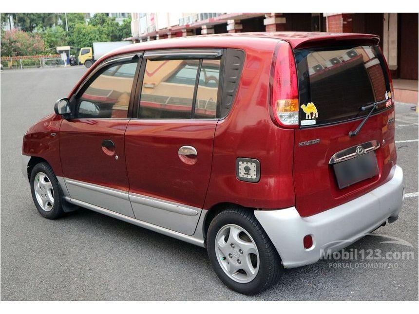 Pengalaman Beli Mobil Di Olx Part 2 Gisza Auliatuzzahra Blogs