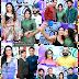 📷 Susthi Film Premiere