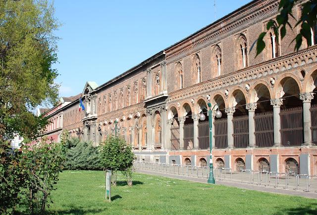 cà-granda-università-statale