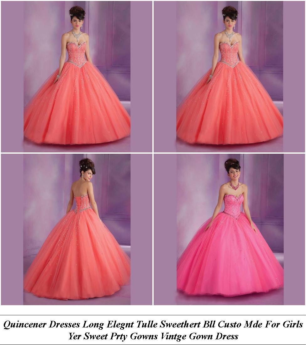 Summer Dresses For Tall Ladies Uk - Shop For Sale In Usa - Strapless Slip Dress Walmart