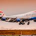 British Airways retires all 31 Boeing 747s in its fleet
