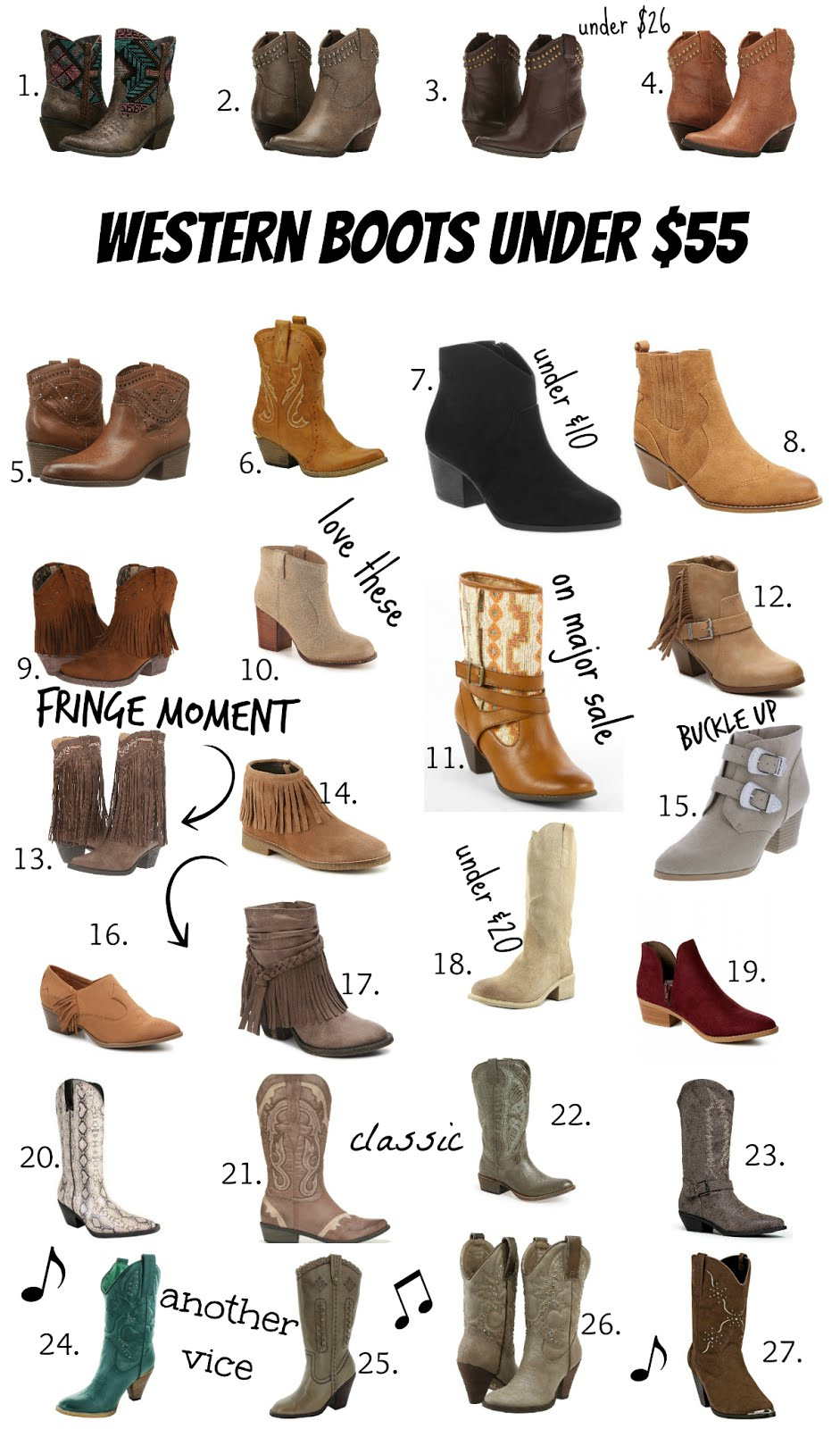 cheap cowgirl boots. cowgirl boots for women. womens cowgirl boots. cowgirl boots.cute cowgirl boots.