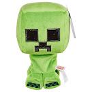 Minecraft Creeper Mattel 5 Inch Plush