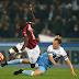 Milan-Lazio Preview: When It Matters Most