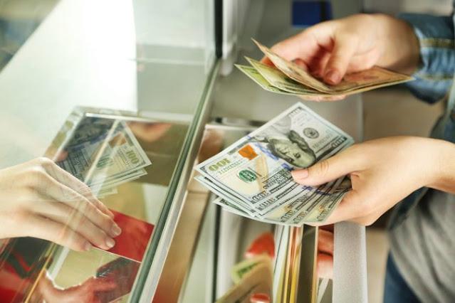Стоит ли вкладывать деньги в банк в 2021 году. Банковские депозиты