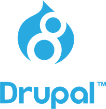 Best, Cheap & Recommended Drupal 8 Hosting 2015