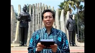 Fadjroel Kritik Bernada Fitnah ke SBY, Demokrat: Tapi Tak Dimasalahkan Aparat Saat Itu