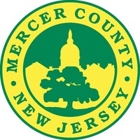 Mercer County One Stop Career Center