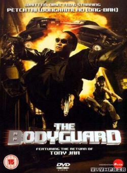 Vệ Sĩ 1 - The Bodyguard (2004)
