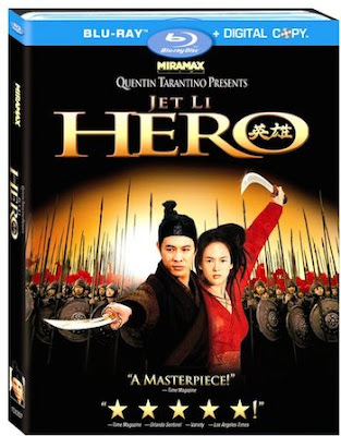 Hero 2002 DC Hindi Dual Audio 720p BRRip 1.3GB